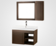 现代柜 HDFL052N