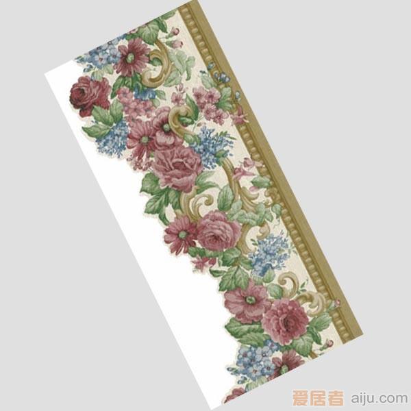 凯蒂复合纸浆壁纸-丝绸之光系列ST77757DC【进口】1