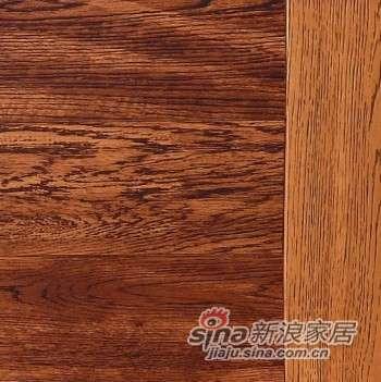 德哲左岸实木复合地板SYS05-0