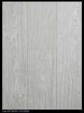 乐迈E-2强化复合地板(淡雅白橡)