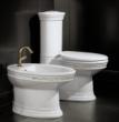 皇家阿曼达系列坐厕