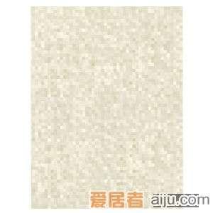 凯蒂复合纸浆壁纸-黑与白2系列TL29125【进口】1