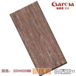 加西亚下墙 ―2GB60405 (300*600MM)1