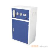 亚都净化系列商用纯水机YD-RO400