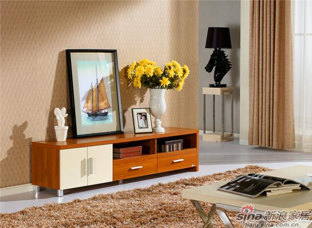 卡洛系列-S32601电视柜