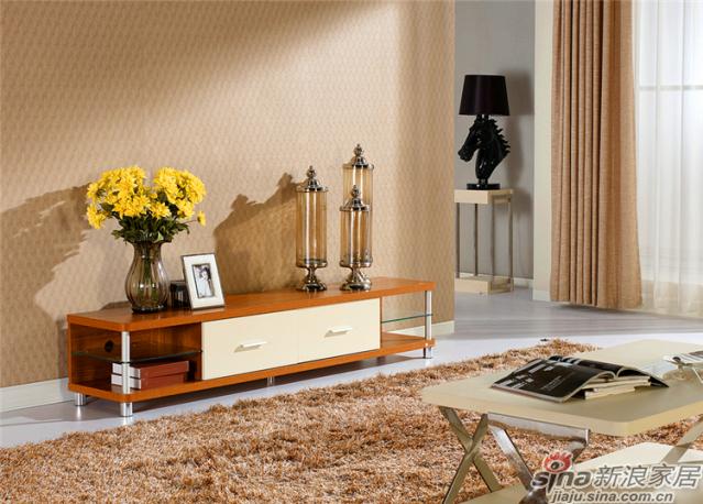 卡洛系列-S32602电视柜