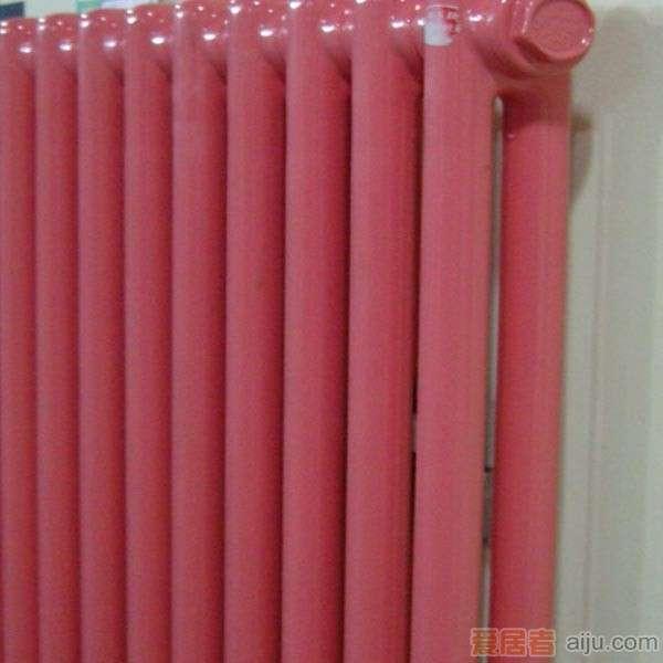 森德散热器MC系列-3097彩色冷扎低碳钢1