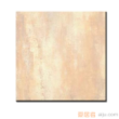 金意陶-地砖-超炫石系列-KGM060980(600*600MM)