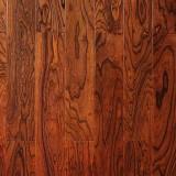 瑞澄地板--多层仿古系列--榆木凡尔赛宫RCD×-05