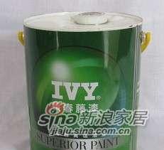 长春藤6009聚酯漆稀释剂