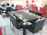 罗曼家日B2022餐桌