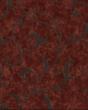 欣旺壁纸cosmo系列紫藤花CM4288A