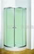 百德嘉淋浴房-H431102