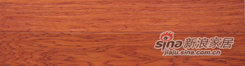 【永吉地板】实木复合仿古毕加索系列——凯旋门