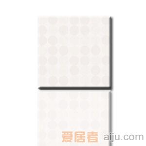 红蜘蛛瓷砖-时尚系列-地砖RD34068F(300*300MM)1