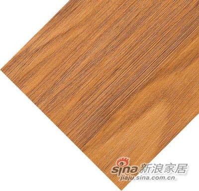 燕泥强化地板超铂金面系列-YG505-0