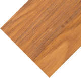 燕泥强化地板超铂金面系列-YG505