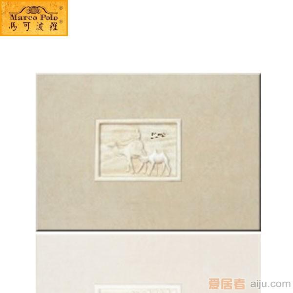 马可波罗-瀚海行系列-花砖48032B2(316*450mm)1