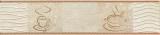马可波罗内墙砖-丁香米黄45612A2