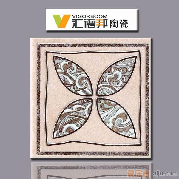 汇德邦瓷砖-仿古砖-秋海棠-BE15801F21(150*150MM)1