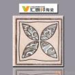 汇德邦瓷砖-仿古砖-秋海棠-BE15801F21(150*150MM)