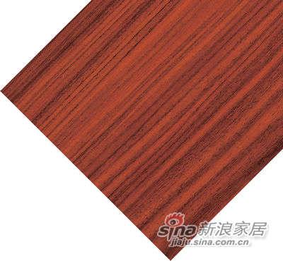 燕泥强化地板艺术生态系列8107-0
