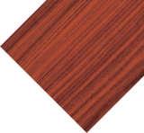 燕泥强化地板艺术生态系列8107