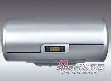 帅康银炫DSF-100DEH(100L)