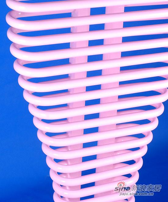 造型暖气片花瓶-2