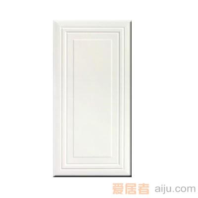 嘉俊-艺术质感瓷片[醉欧洲系列]JMB63001(600*300MM)1