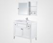 现代柜 HDFL155-06