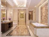 特地大理石瓷砖-蒂诺米黄