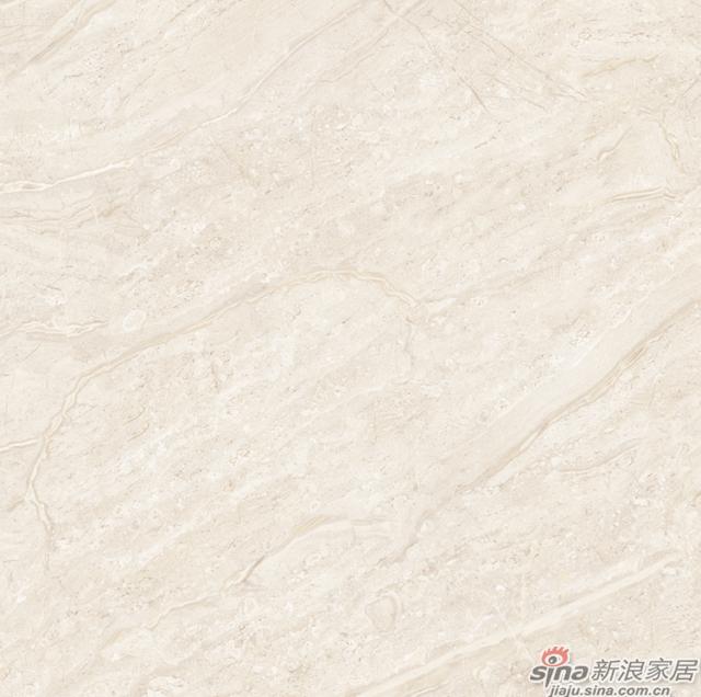 特地大理石瓷砖-蒂诺米黄-1