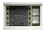 鸿雁家庭信息接入箱HIB-09B3