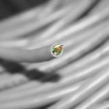 联塑超五类非屏蔽局域网电缆