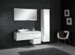 欧路莎OLS-BC6017浴室柜