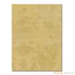凯蒂复合纸浆壁纸-装点生活系列SM30384【进口】