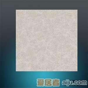 欧神诺地砖-艾蔻之湄叶系列-ES202(600*600mm)1