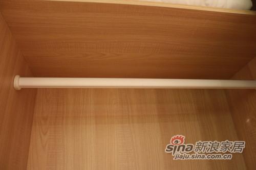 水木清华衣柜-4