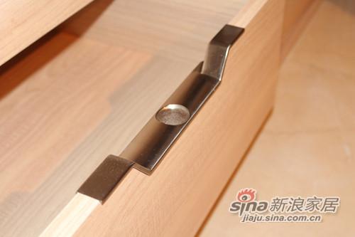 水木清华衣柜-7