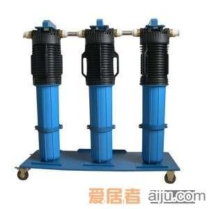 CARTIS-别墅全屋净水系列-净水器C2600(100*90*70CM)2