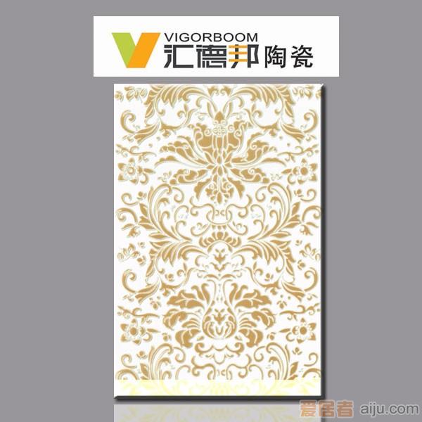 汇德邦瓷片-经典悉尼系列-天香YM45230F01(300*450MM)1