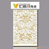 汇德邦瓷片-经典悉尼系列-天香YM45230F01(300*450MM)