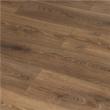 德合家ROOMS 强化地板R1010深色橡木