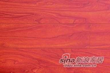 德哲左岸实木复合地板MSM03-0