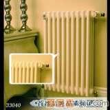 宝隆抗菌散热器/暖气-阳光系列-33040