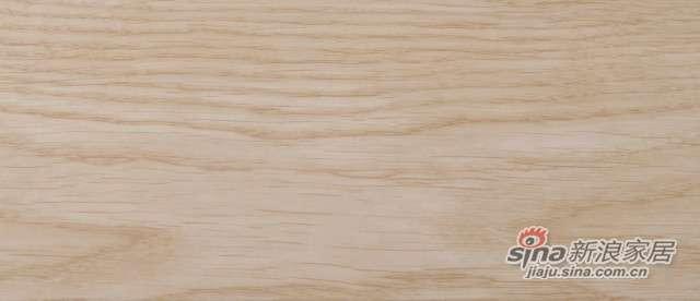 菲林格尔强化地板-美州浅橡M系列-0