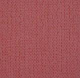 皇冠壁纸白金汉宫系列16847