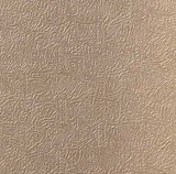 皇冠壁纸Koriya系列K9-613