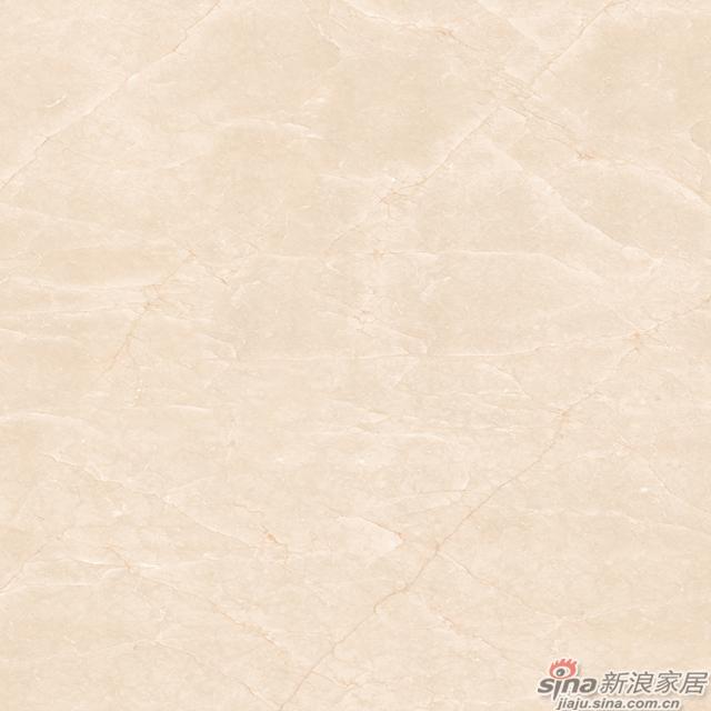 诺贝尔大板瓷抛砖红线莎安娜
